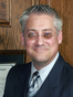 Winnetka Marriage / Prenuptials Lawyer Ty R Supancic