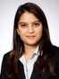 Stanton Mergers / Acquisitions Attorney Suparna Jain