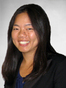 Sacramento Tax Lawyer Leslie Ang