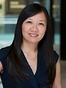 Los Angeles County Patent Application Attorney Nikki W Ma