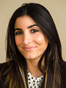 Los Angeles County Advertising Lawyer Parisa Jassim