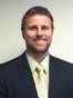 Los Angeles Divorce / Separation Lawyer Matthew John Smurda