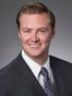 Los Angeles Marriage / Prenuptials Lawyer Matthew Kurt Skarin