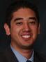95834 Bankruptcy Attorney Alan Gregory Serrano