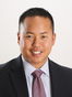 Agoura Hills Mergers / Acquisitions Attorney David Yuji Yoshida