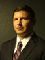 Anaheim Hills Foreclosure Attorney Mark A Pahor