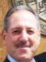 Sacramento Domestic Violence Lawyer Edward A Misleh