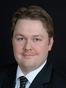 Oxnard Family Law Attorney Matthew N Selmer