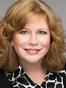 Reno Employment Lawyer Kelly Ann Buschman