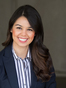 Santa Monica Family Law Attorney Lovette T Mioni