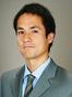 Inglewood Probate Attorney Peter Vittas