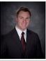 Gold River Personal Injury Lawyer Peter Carlberg Zilaff