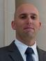 San Francisco Landlord / Tenant Lawyer Daniel Ralph Devoy