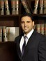 Encino Immigration Attorney Navid Kohan