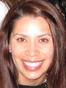 San Francisco Child Custody Lawyer Karen Patricia Buitrago