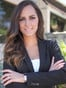 Encino Business Attorney Armine Bazikyan