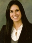 Lemon Grove Estate Planning Attorney Giuseppina D Colamussi