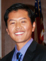 Alameda Employment Lawyer Yu Tong