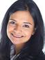 La Jolla Debt / Lending Agreements Lawyer Konica Mitra