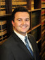 Shingle Springs Probate Attorney Bryan L Phipps