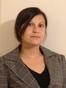 Calabasas Contracts / Agreements Lawyer Rebecca Elizabeth Parker