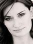 Lennox Family Law Attorney Megan Laleh Hayati