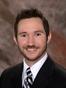 Kern County Employment / Labor Attorney James Robert Harvey