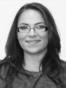 Verdugo City Wills and Living Wills Lawyer Anita Khachikyan