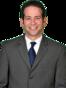 Irvine Lawsuit / Dispute Attorney Todd Brian Scherwin