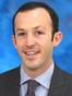 Huntington Park Patent Infringement Attorney Marc Matthew Breverman