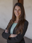 Santa Barbara Insurance Law Lawyer Shannon Elizabeth Denatale