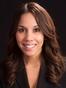 Cortez Hill, San Diego, CA Personal Injury Lawyer Melissa Joyce Deleon