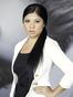 Anaheim Immigration Attorney Violeta Delgado