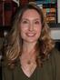 Menlo Park Business Attorney Zoe Elizabeth Hunton
