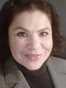 Lissette C Blandino