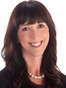 Encinitas Wrongful Termination Lawyer Lesly Jeanne Adams