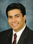 Verdugo City Health Care Lawyer Drew N Evans