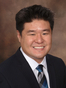 Diamond Bar  Lawyer Richard Kim