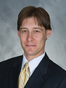 Palo Alto Communications & Media Law Attorney Shane Garrett Smith