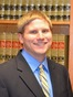 Mather Tax Lawyer Nathaniel Aaron Johnson