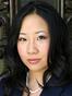 Alhambra International Law Attorney Angeline Chen