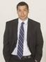 Newport Beach Personal Injury Lawyer Robert Isadore Beckerman