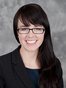 Bloomington Family Law Attorney Sonja Marie Nyberg
