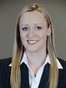 Edina Estate Planning Attorney Rachel Ann Donarski