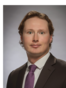 Saint Cloud Estate Planning Attorney Christopher Alexander Jensen
