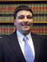 Washington County Landlord & Tenant Lawyer Theodore J Patton