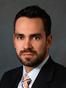 Minneapolis Lawsuit / Dispute Attorney Wyatt Stuart Partridge