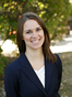 White Bear Lake Estate Planning Attorney Heather Ann Monnens