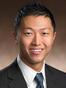Minneapolis Contracts / Agreements Lawyer Benjamin Joo Skoglund