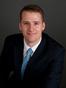 Hopkins Business Attorney Christopher Steven Sherrill